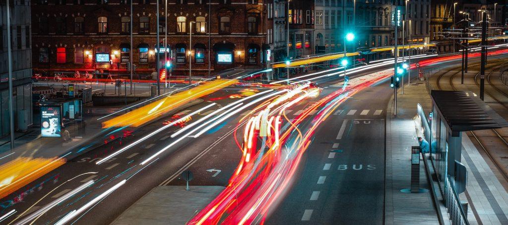 trafik-grå-stær-operation